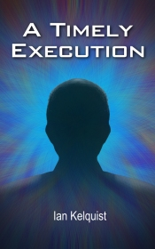 TimelyExecutionCoverB-500x800