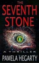 SeventhStone
