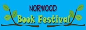 Norwood-Logo