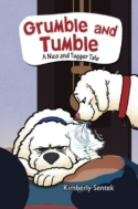 Grumble&Tumble