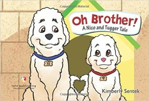 OhBrotherCover