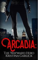 arcadia-waywardhero