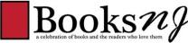 BooksNJ