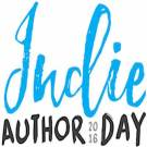 indieauthorday-logo