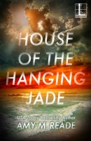 houseofthe-hangingjade-287x600