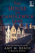 houseoncandlewicklane-403x600