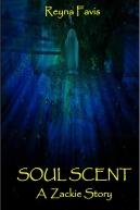 SoulScent
