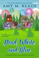 DeadWhiteandBlue-Cover